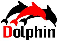 Công ty TNHH sản xuất thương mại đầu tư Con Cá Heo