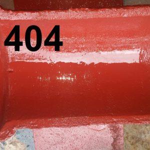 404 (N01)