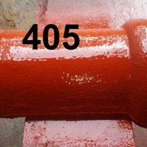 405 (dt10s)