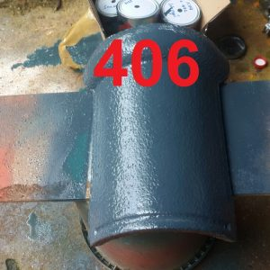406 (N09)