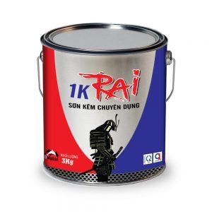 RAI _1TP_2.7kg