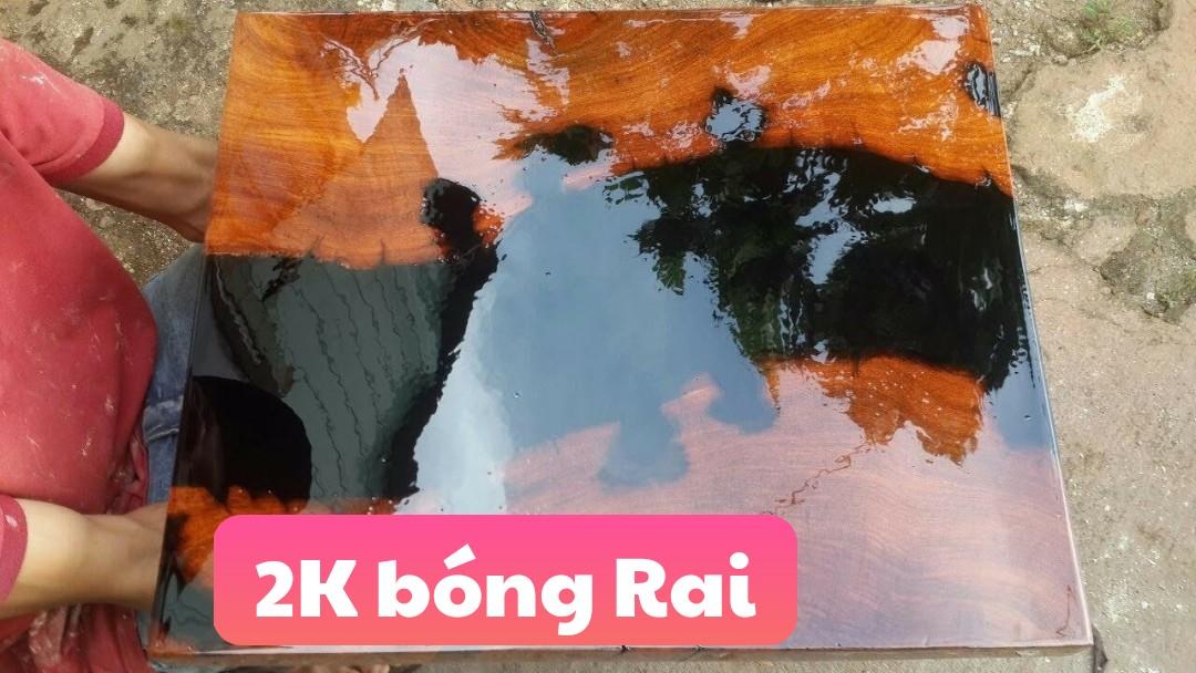 2K bóng Rai